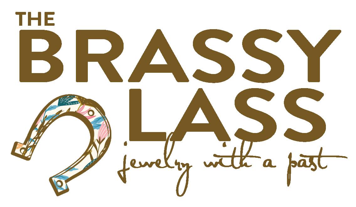 Brassy Lass